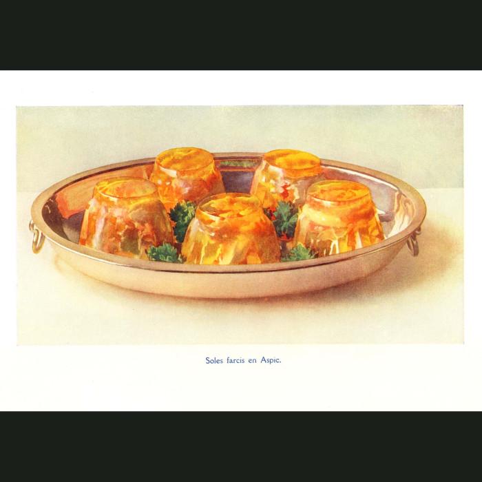 Fine art print for sale. Stuffed Soles