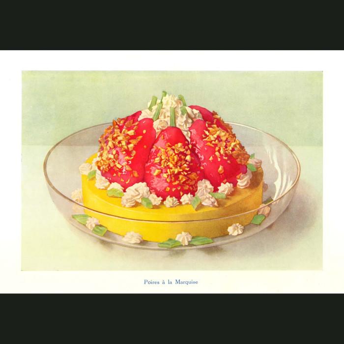 Fine art print for sale. Pears